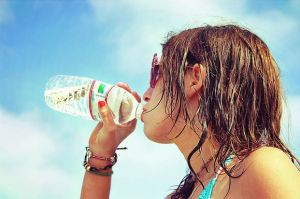 10 tips to prevent dehydration in diarrhea