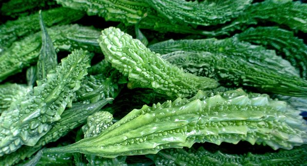 5 Amazing Medicinal Benefits Of Karela