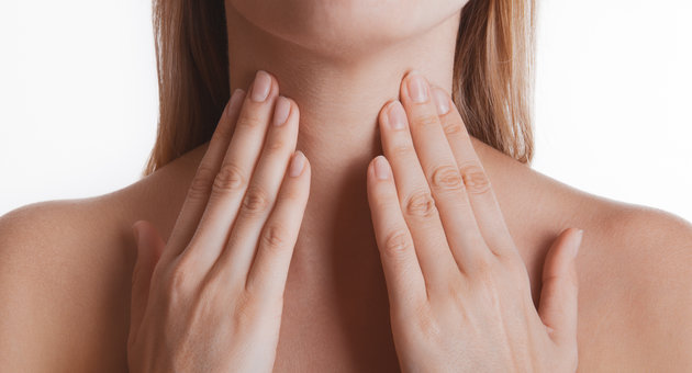 5 Things About Thyroid That You Must Know