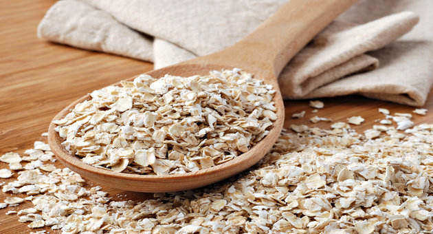 4 Super Easy Ways To Have Oats For Weight Loss