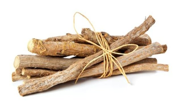 6 Amazing Health Benefits Of Mulethi Or Licorice