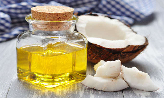 Itchy Scalp? Try These 5 Effective Natural Remedies Right Away