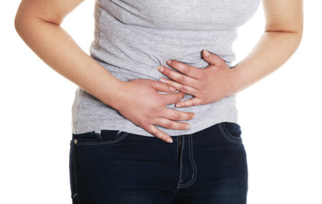 First Aid: Tips To Follow For Abdominal Pain